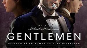 gentlemen_poster_small