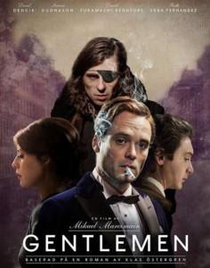 gentlemen_posterb